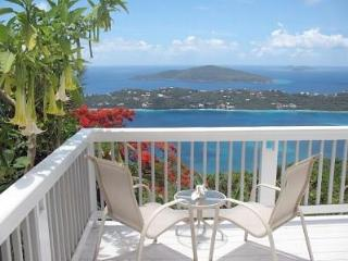 Million Dollar View - Peterborg vacation rentals