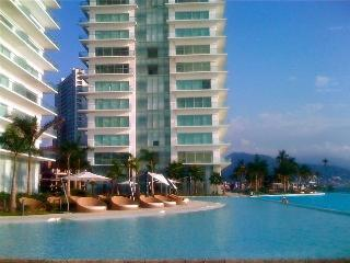 Peninsula 16 D - Mexican Riviera-Pacific Coast vacation rentals