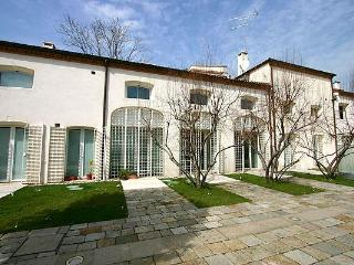 Baia - Venice vacation rentals