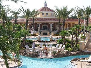Dream Vacation @ Regal Palms Luxury Resort & Spa - Orlando vacation rentals