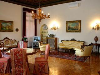 Ca' del Doge - Venice vacation rentals