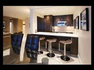 Ultra Luxury 4 Bedroom Ski In/Ski Out at Whistler's Blackcomb Mountain - Whistler vacation rentals