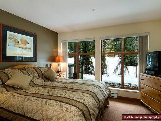 Perfect Location - Hot Tub/Pool - Free WIFI and Parking - Whistler vacation rentals