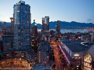 Espana Beauty in Vancouver! - North Vancouver vacation rentals