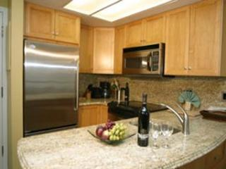Marquise Holidays - Whistler vacation rentals