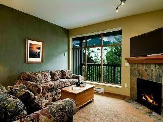 Northstar Luxury Condo - British Columbia Mountains vacation rentals