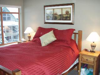 Mark - Whistler vacation rentals
