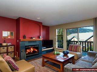 Karim Property Management - Whistler vacation rentals