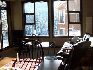 Karin's Sun Peaks Retreat - Sun Peaks vacation rentals