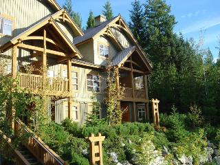 Mountain Star Whistler - Hampton - Whistler vacation rentals