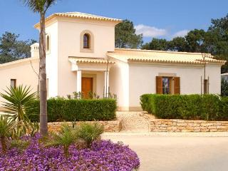 AlmaVerde Village & Spa, Villa Pinheiro on plot 58 - Lagos vacation rentals