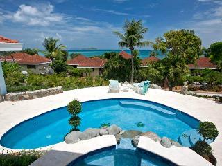 Blue Lagoon - VG - Virgin Gorda vacation rentals