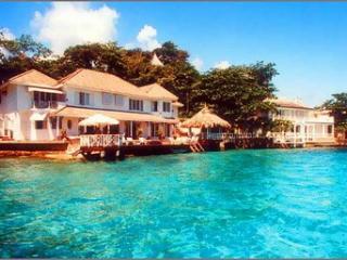 Bonne Amie - Port Antonio vacation rentals