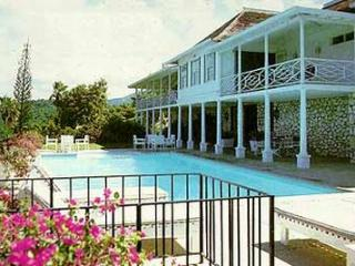Clive House - Tryall Club - Jamaica vacation rentals