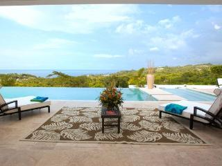 Lolita - Tryall Club - Jamaica vacation rentals