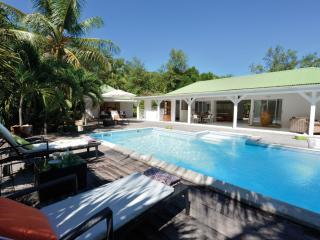 Monchal - Plum Bay vacation rentals