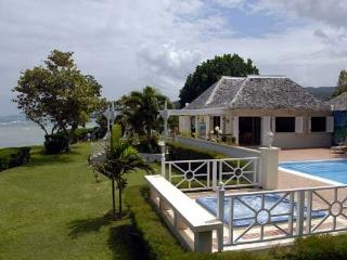 Seaspray - Tryall Club - Jamaica vacation rentals
