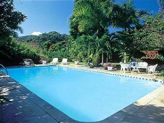 Spyglass Hill - Jamaica - Montego Bay vacation rentals