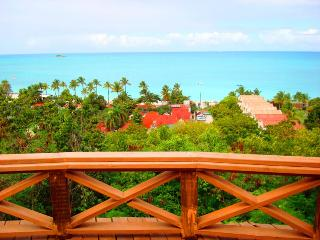 View 61 - Antigua and Barbuda vacation rentals