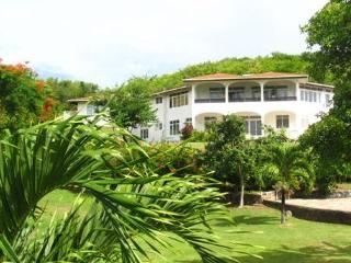 Villa Acacia - Cap Estate vacation rentals