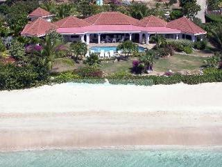 Beach Dreams - Virgin Gorda vacation rentals