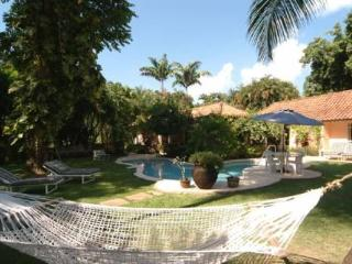 Villa Melissa - Saint James vacation rentals