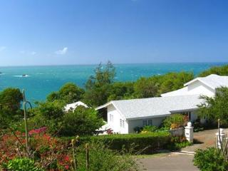 Wild Orchid - Soufriere vacation rentals