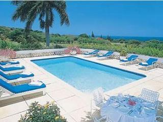 Eureka - Tryall Club - Lucea vacation rentals