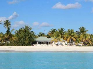 Island View - Antigua - Antigua and Barbuda vacation rentals