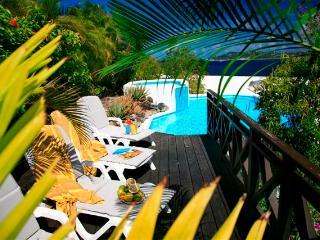 Trouya - Saint Lucia vacation rentals