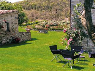 Arcelle - Umbria vacation rentals