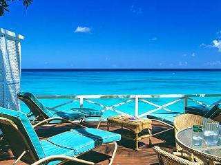 Blue Lagoon - Barbados - The Garden vacation rentals
