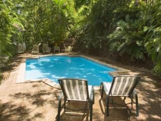 Cap Pavilion - Saint Lucia vacation rentals