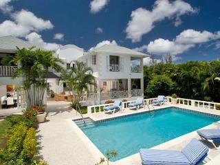 Rose of Sharon - Sandy Lane vacation rentals