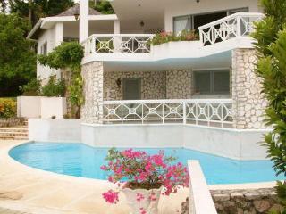 No Problem - Tryall Club - Jamaica vacation rentals