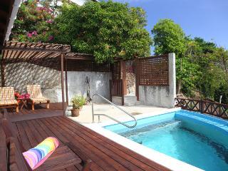 Orchid Cottage - Cap Estate vacation rentals