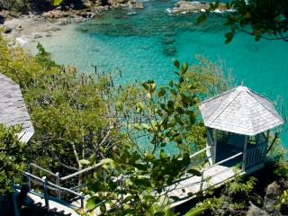 Smugglers Nest - Cap Estate vacation rentals