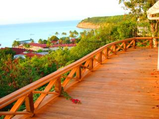 View 62 - Antigua and Barbuda vacation rentals