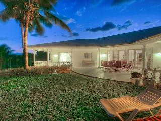 7 Palms - Eleuthera vacation rentals