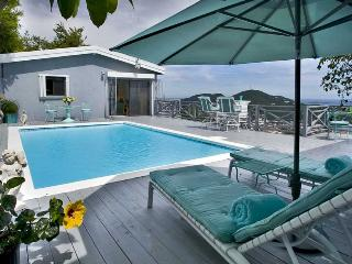 Caribia Cottage - Saint Thomas vacation rentals