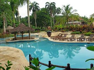 Balaji Palace - Rio San Juan vacation rentals