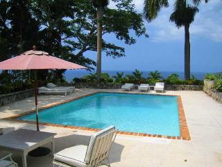 Star Apple - Montego Bay vacation rentals