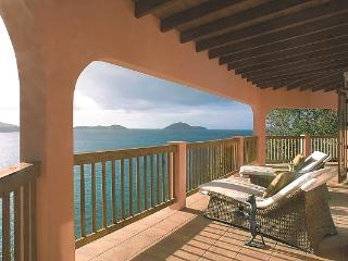 Secret Gardens - Saint Thomas vacation rentals