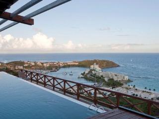 Casa Linda - Pelican Key vacation rentals