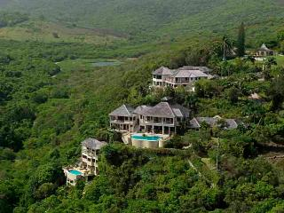 Greatview - Jamaica vacation rentals