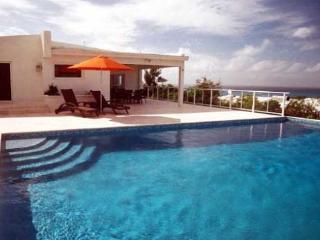 La Di Da - Pelican Key vacation rentals