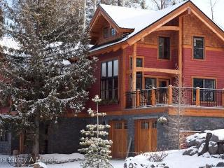 Mt. Fernie Timberlodge - Fernie vacation rentals