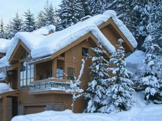 Whistler Village Luxury Home - Whistler vacation rentals