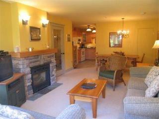 15Foxglove, The Villas - Whistler vacation rentals