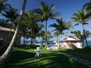 Coral Cay Villas - Ocho Rios vacation rentals
